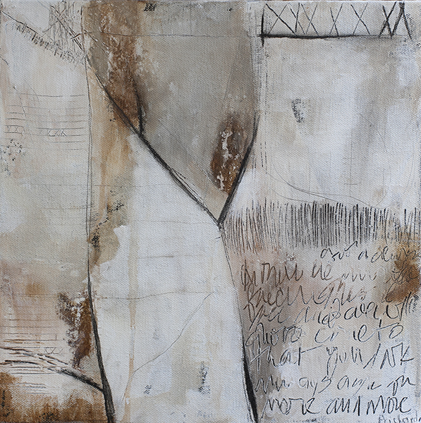 julie_pritchard_mixed_media_art.jpg