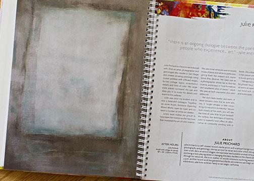 julie prichard color book.jpg