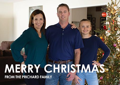 RS Family Christmas .jpg