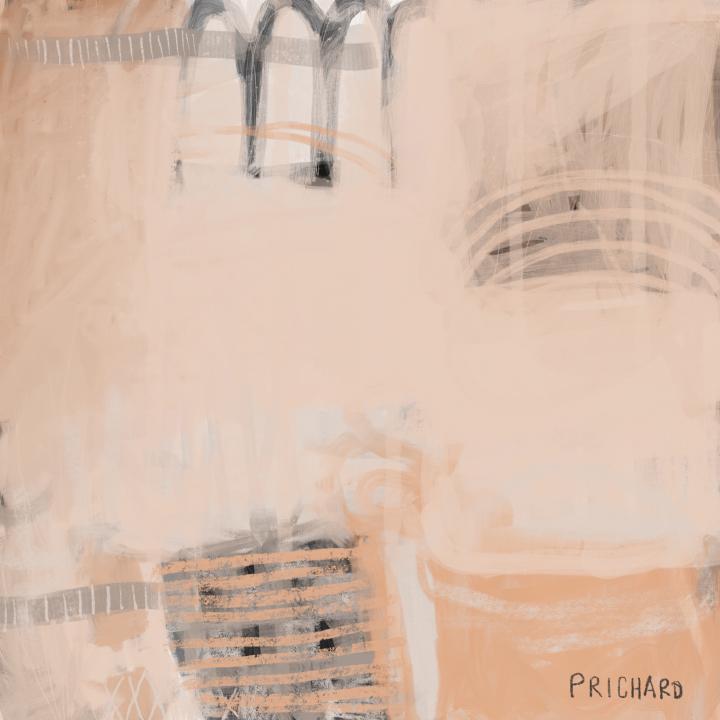 Mixed media digital painting 5.jpg
