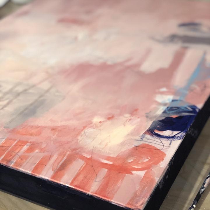 abstract art class.jpg