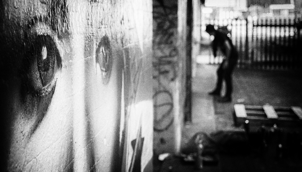 untitled-02_05_2014-X-E2-0067-Edit.jpg