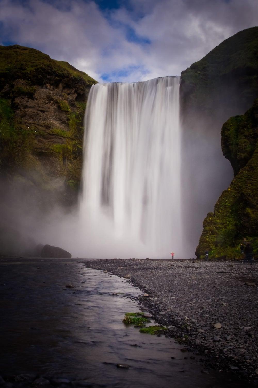 Iceland-21_09_2015-X-T1-0047.jpg