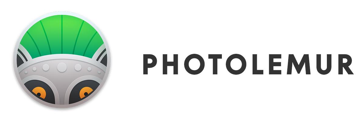Photolemure 3