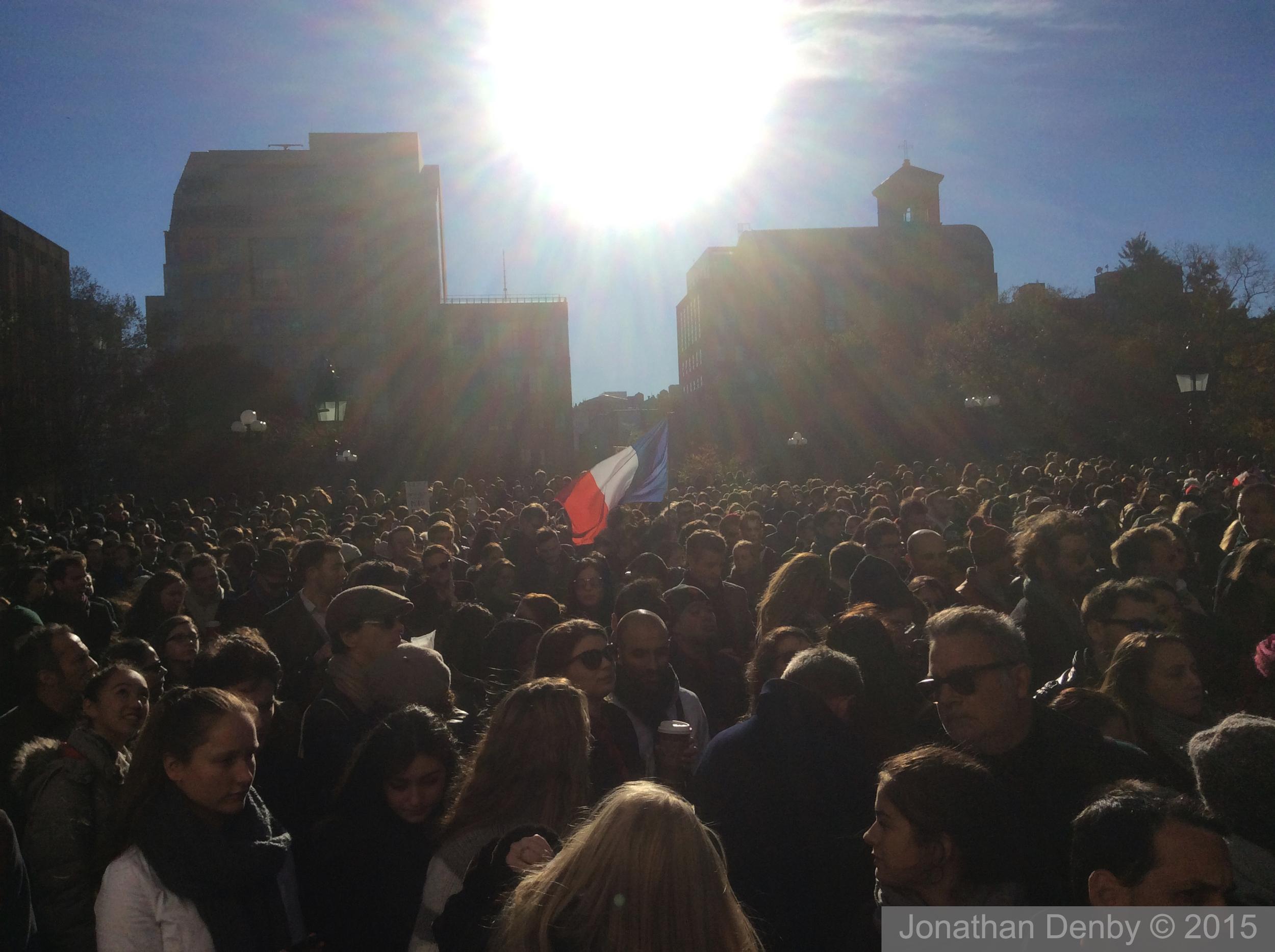 ParisAttackVigil_9_17_15 7.jpg