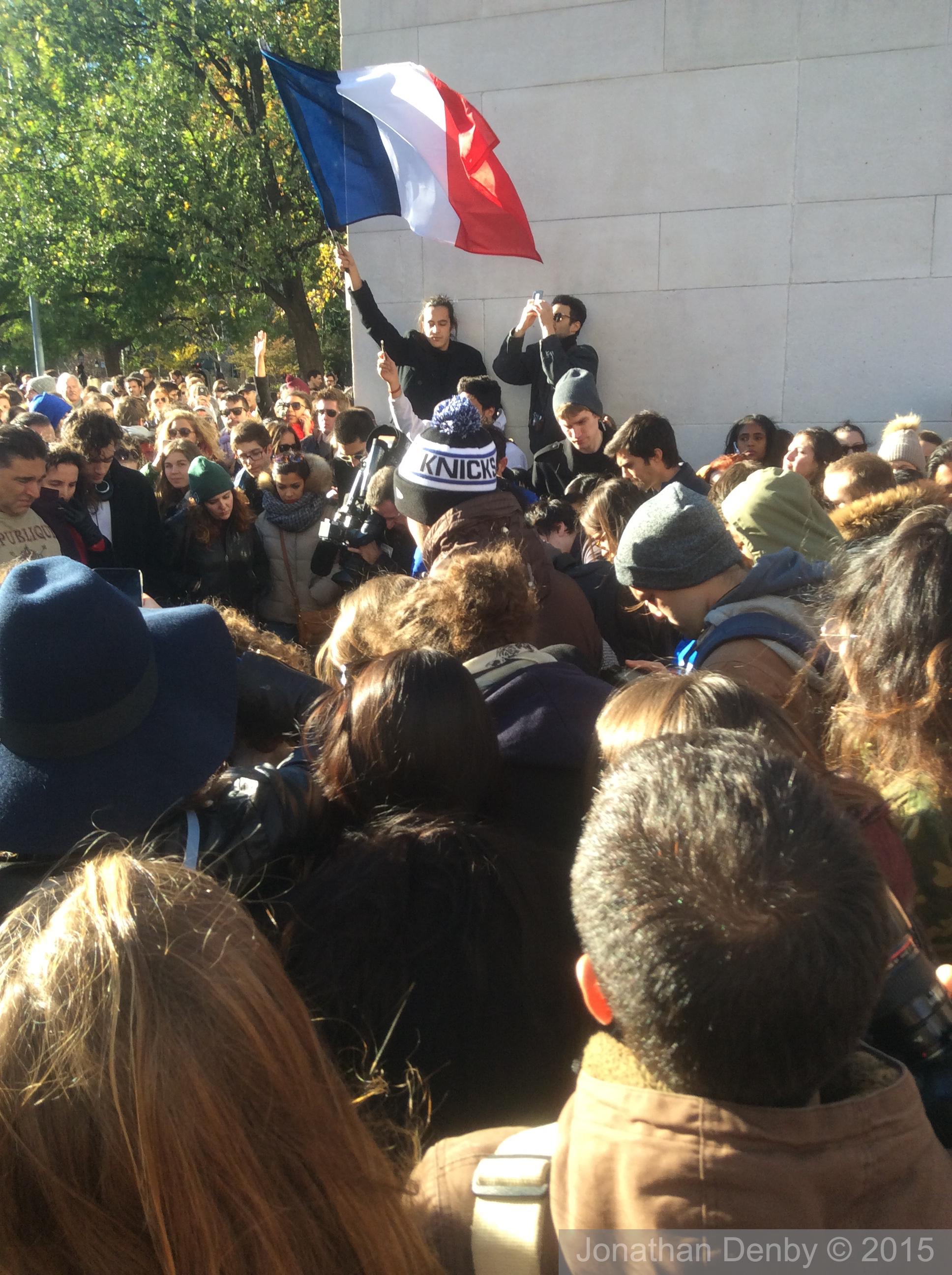 ParisAttackVigil_9_17_15 10.jpg