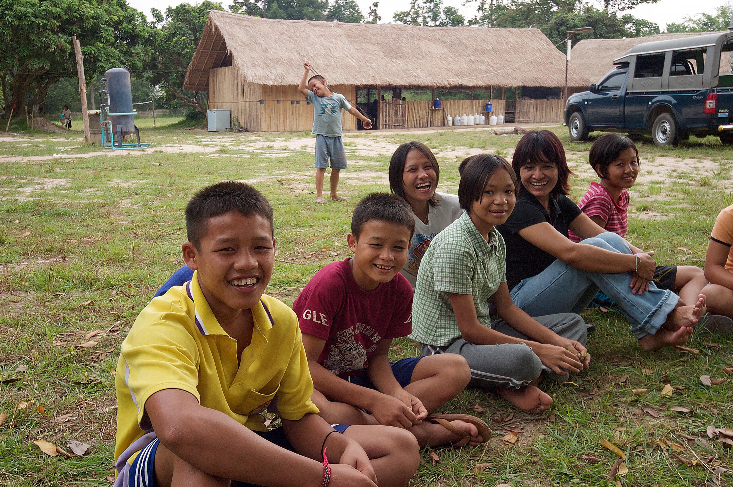 janpon and kids.jpg