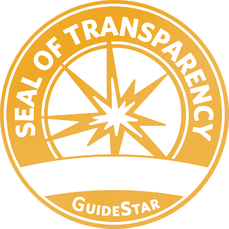 guidestar gold.png