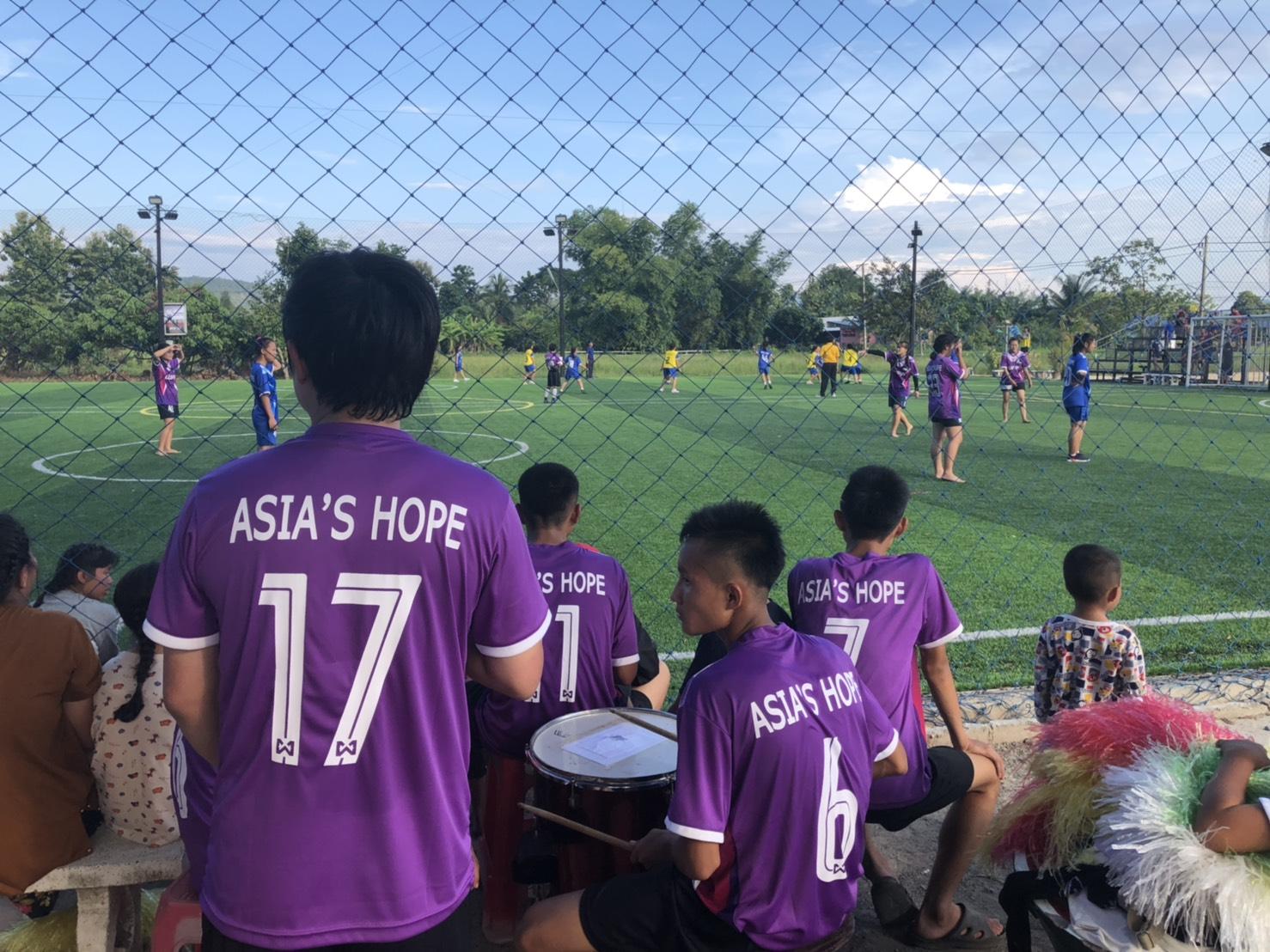 Soccer 31.jpg