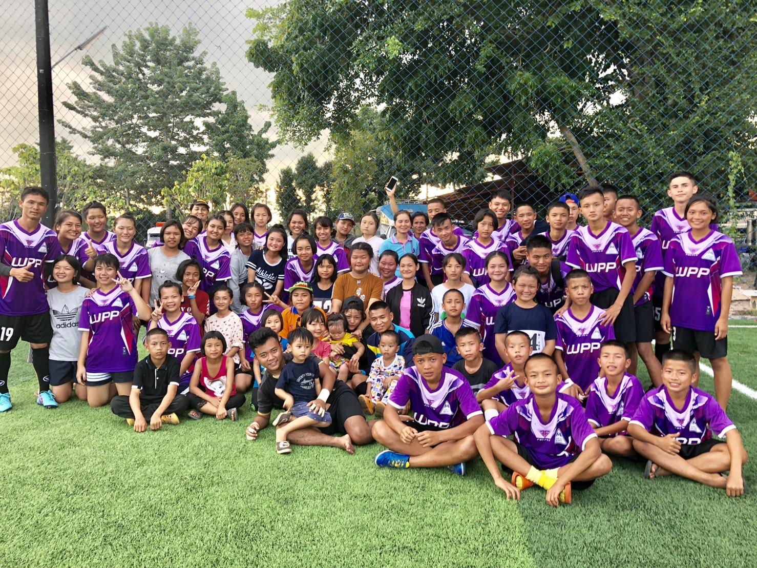 Soccer 36.jpg