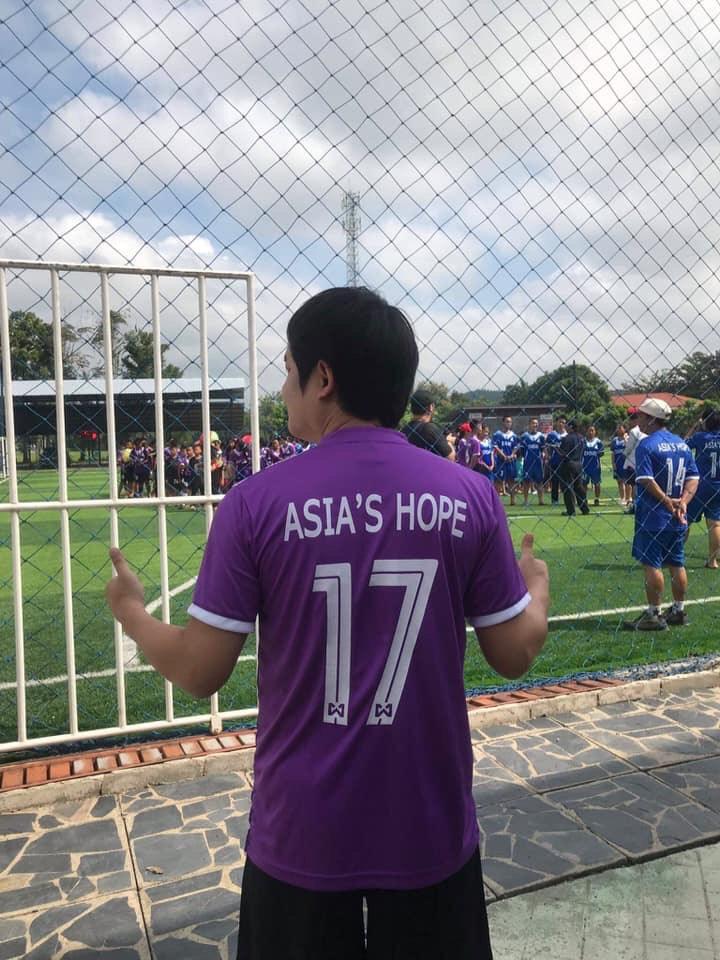 Soccer 44.jpg