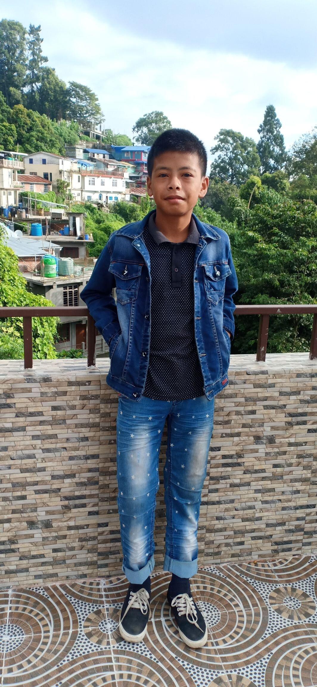 Akashdeep  Rai .jpg