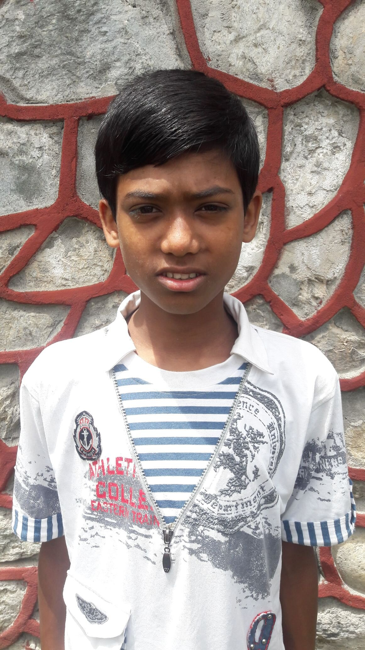 Pawan Char Kp3.jpg