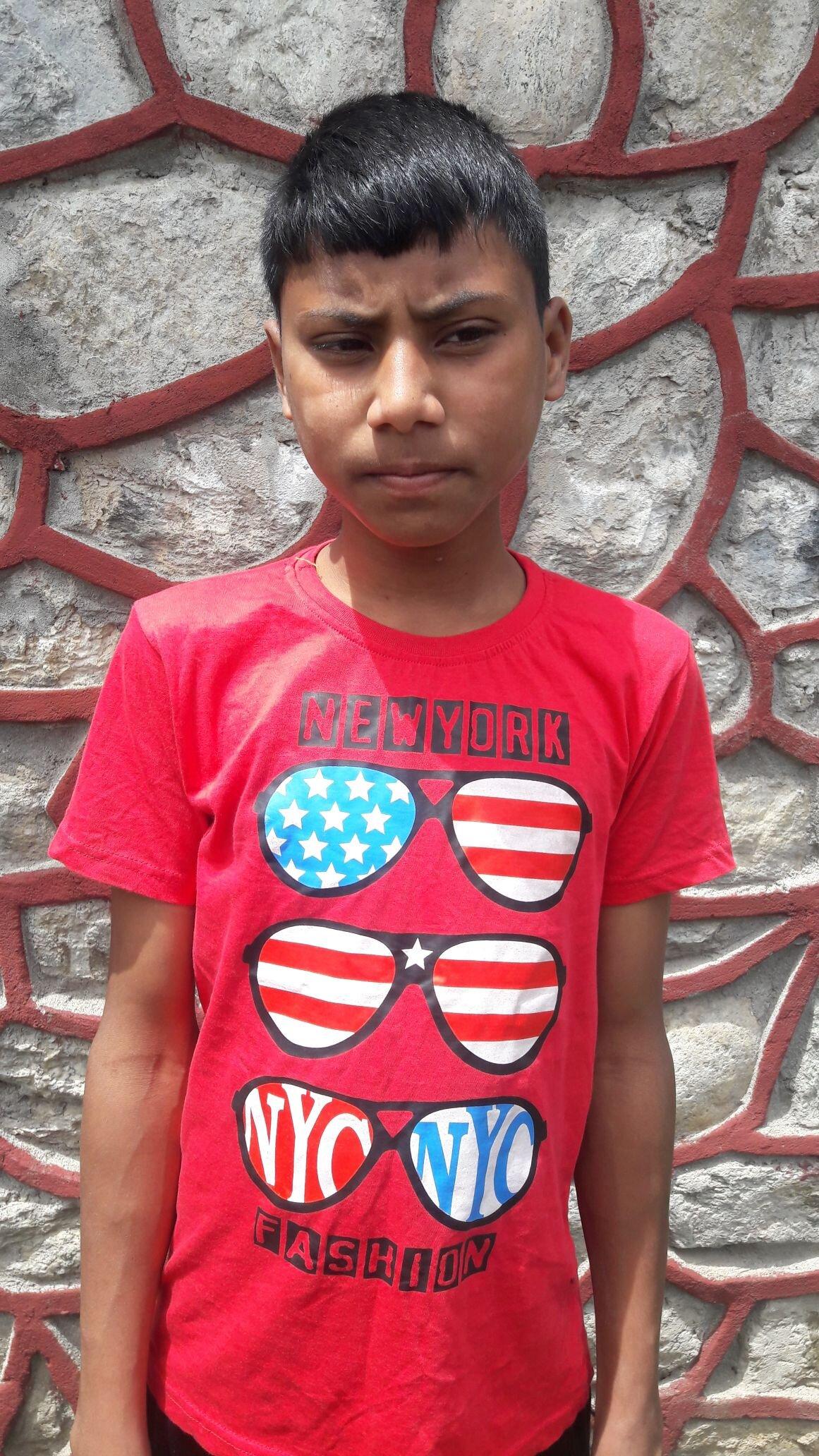 Deepak Uraw  kp5.jpg