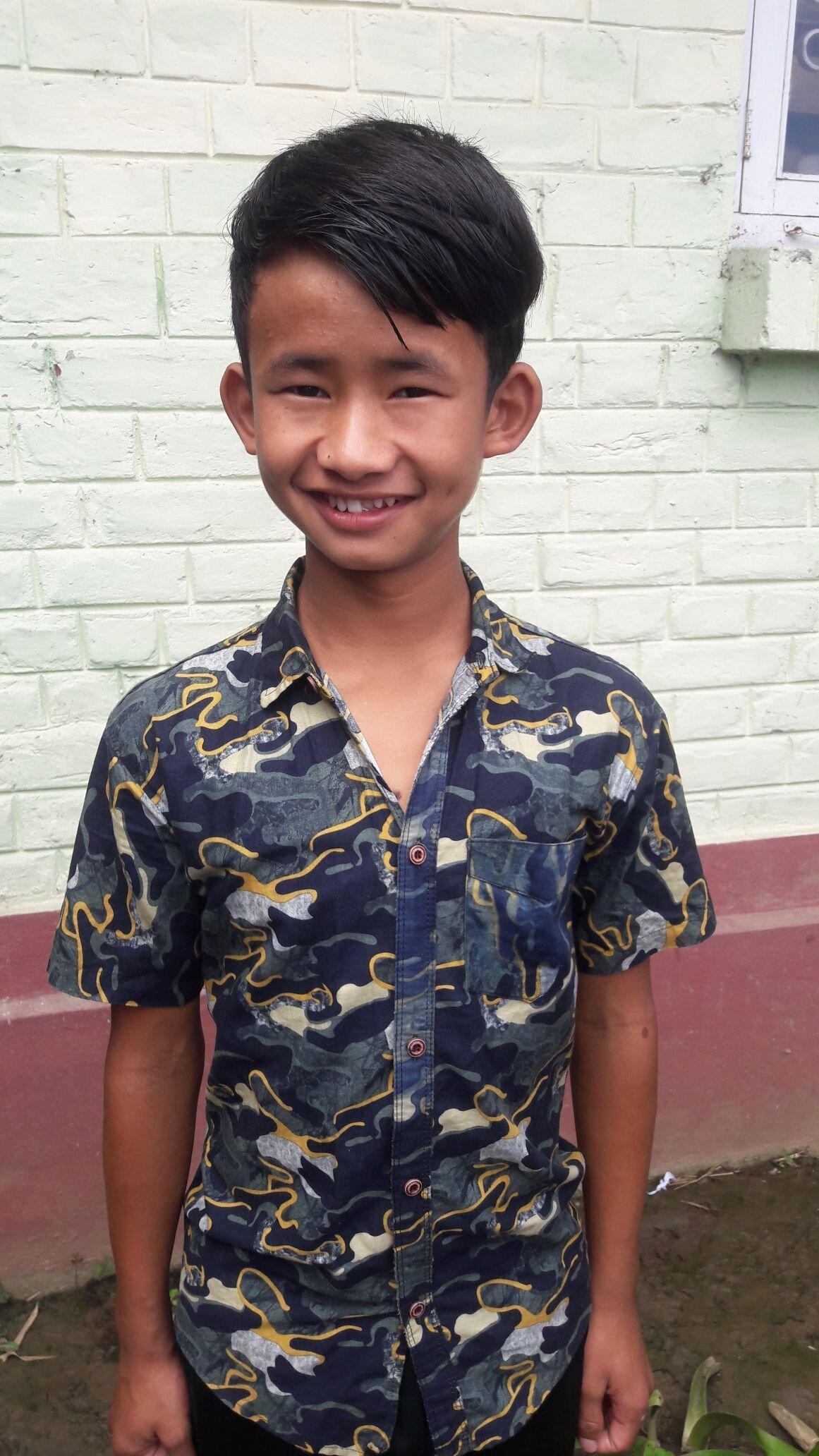 Lakpa Dorjee Gurung  Kp5.jpg