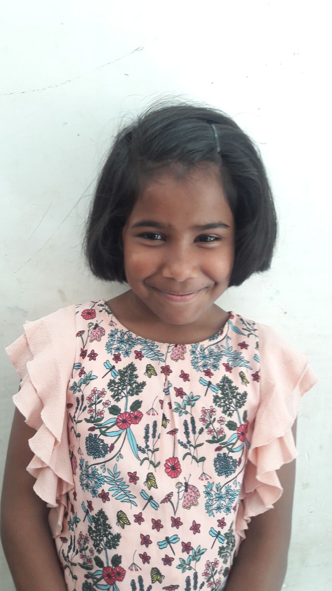 Ester Sharma Kp6.jpg