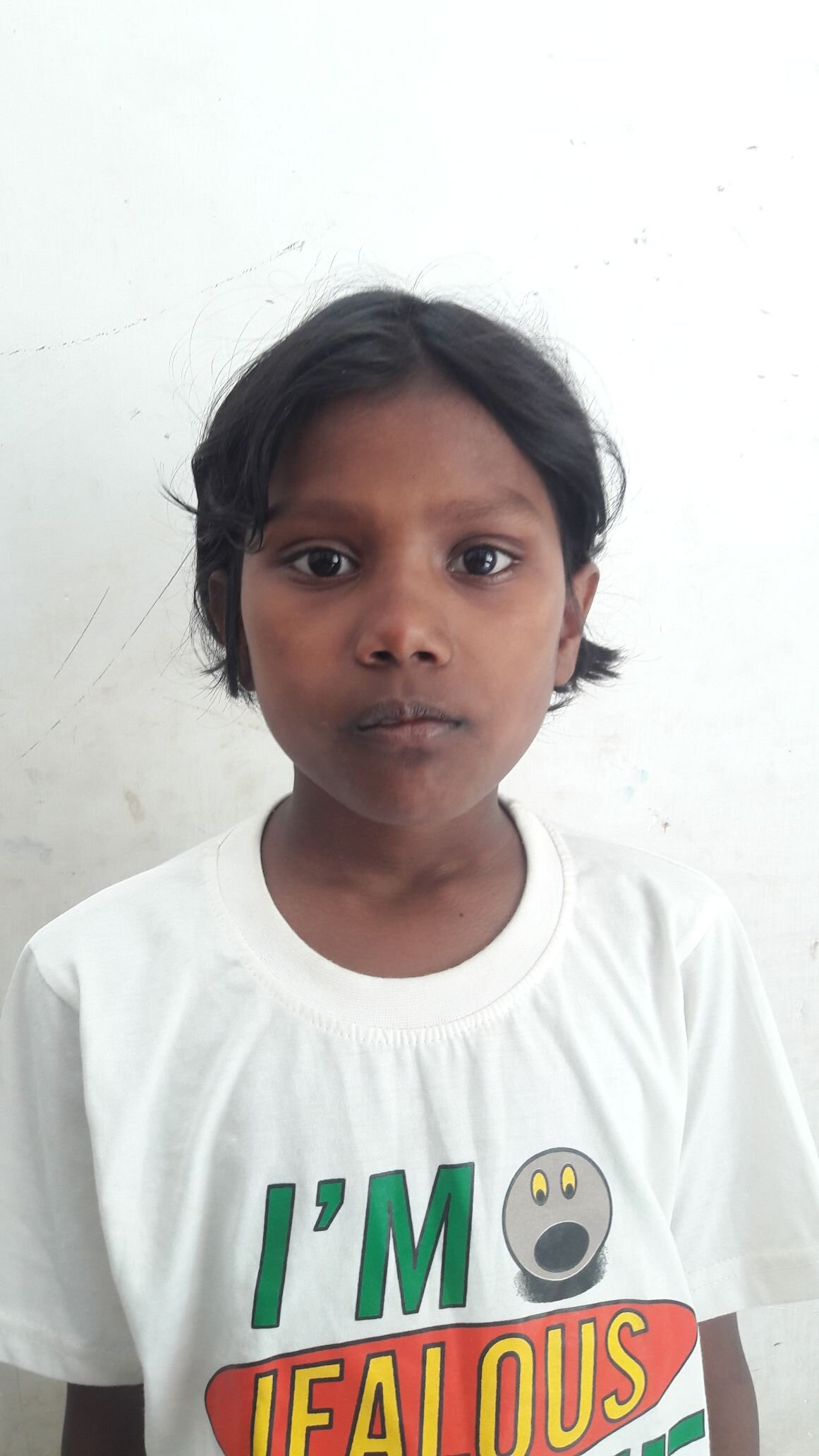 Manisha Mura Kp6.jpg