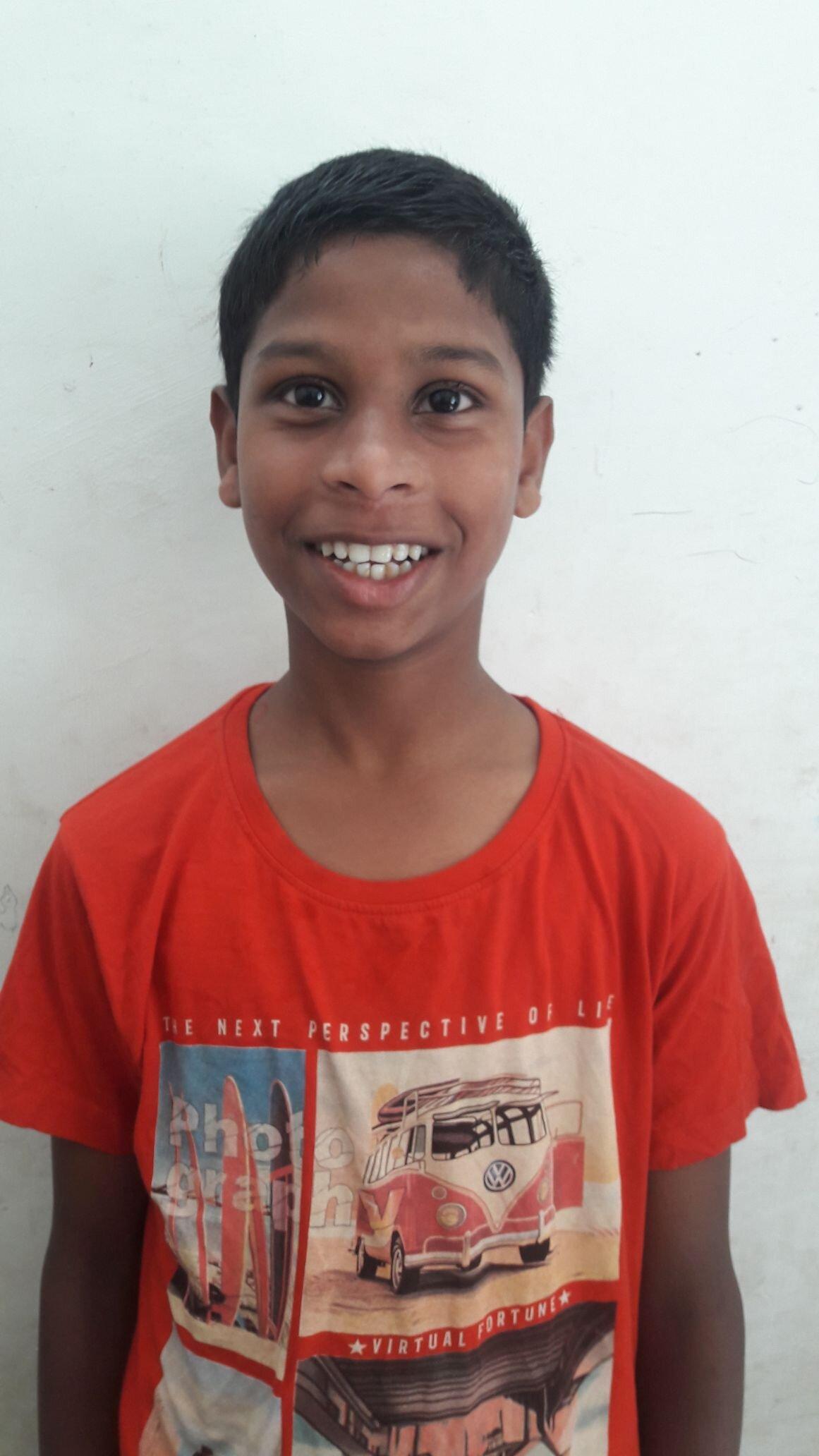 Moses Karmakar Kp6.jpg