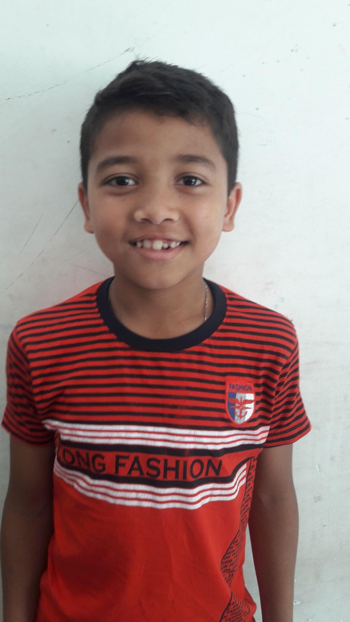 Shyam Borlang Kp6.jpg