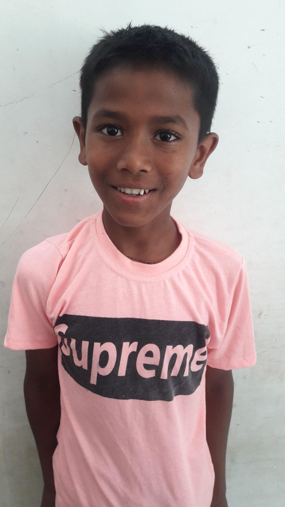 Soyeb Mohammed Ansari Kp6.jpg