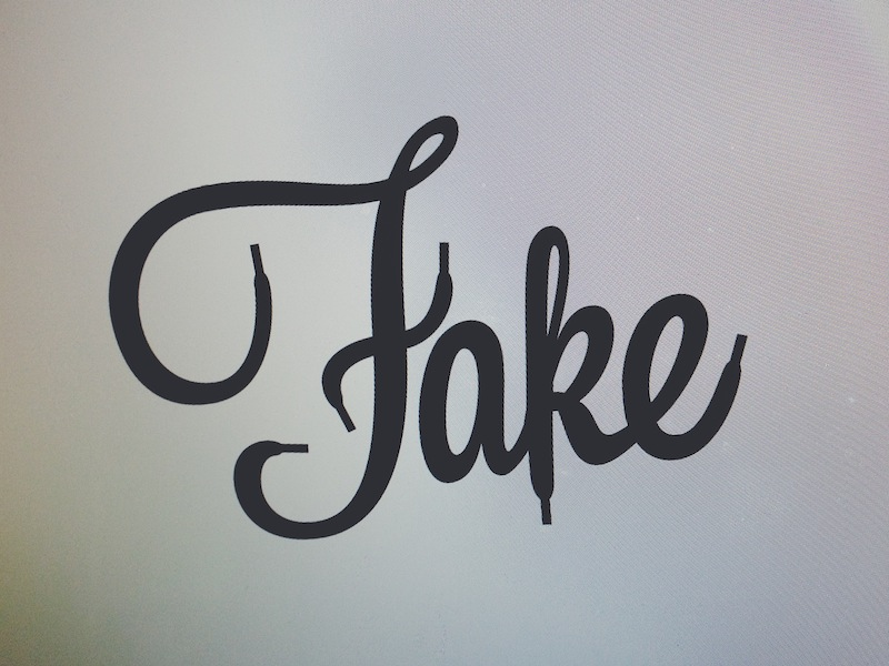 140307-FAKE-1.JPG