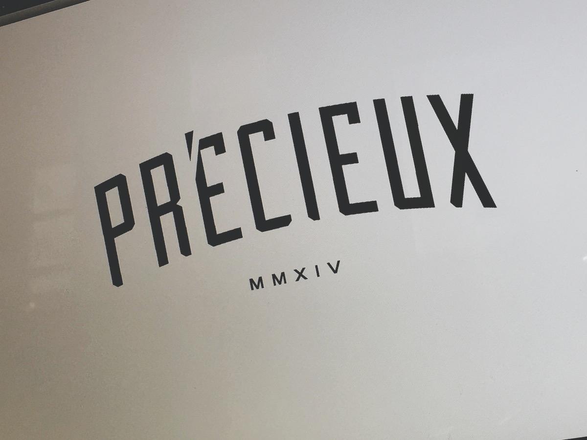 141210-PRCIUX-4.jpg