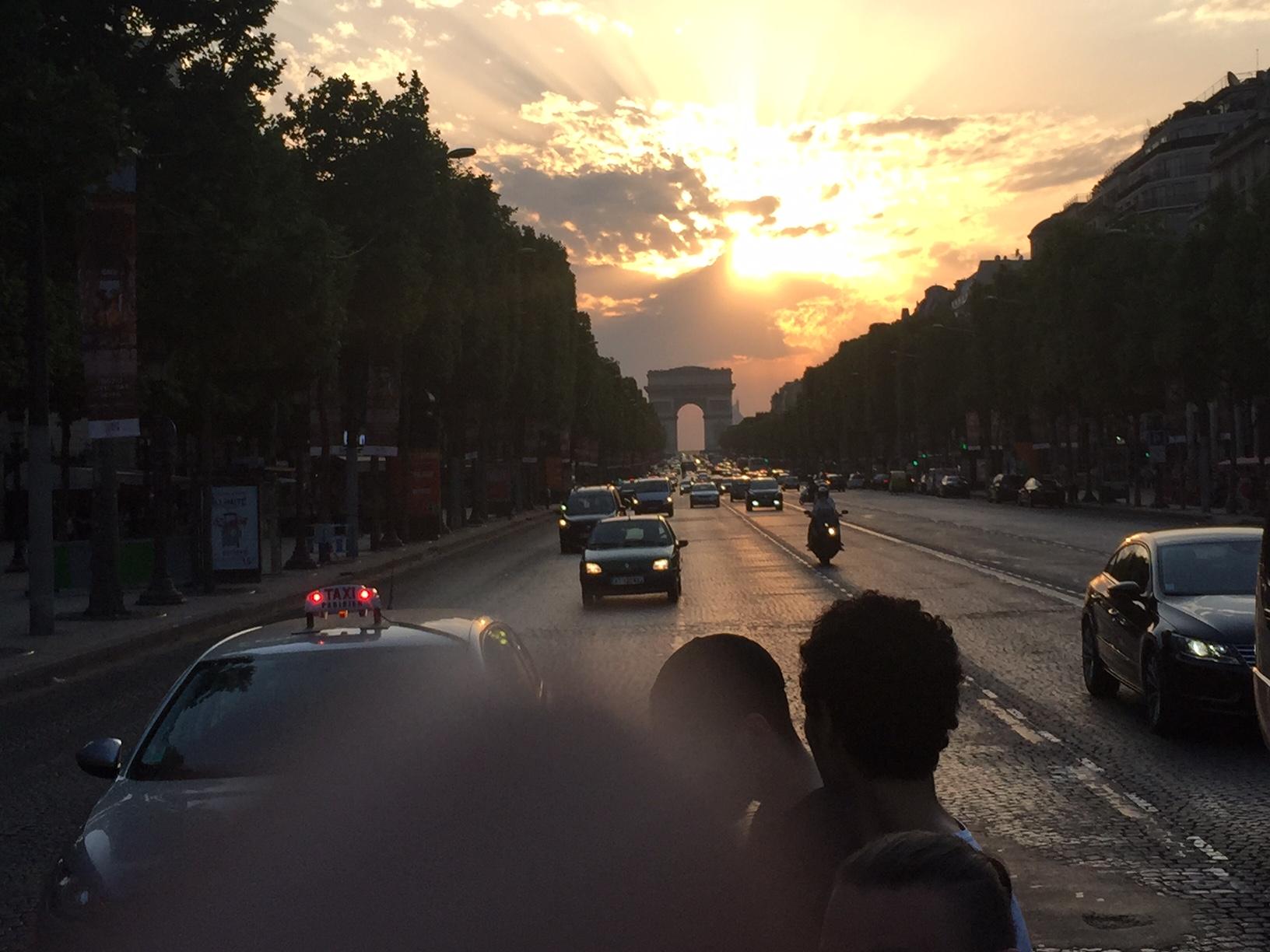 France-Paris-1-2.jpeg