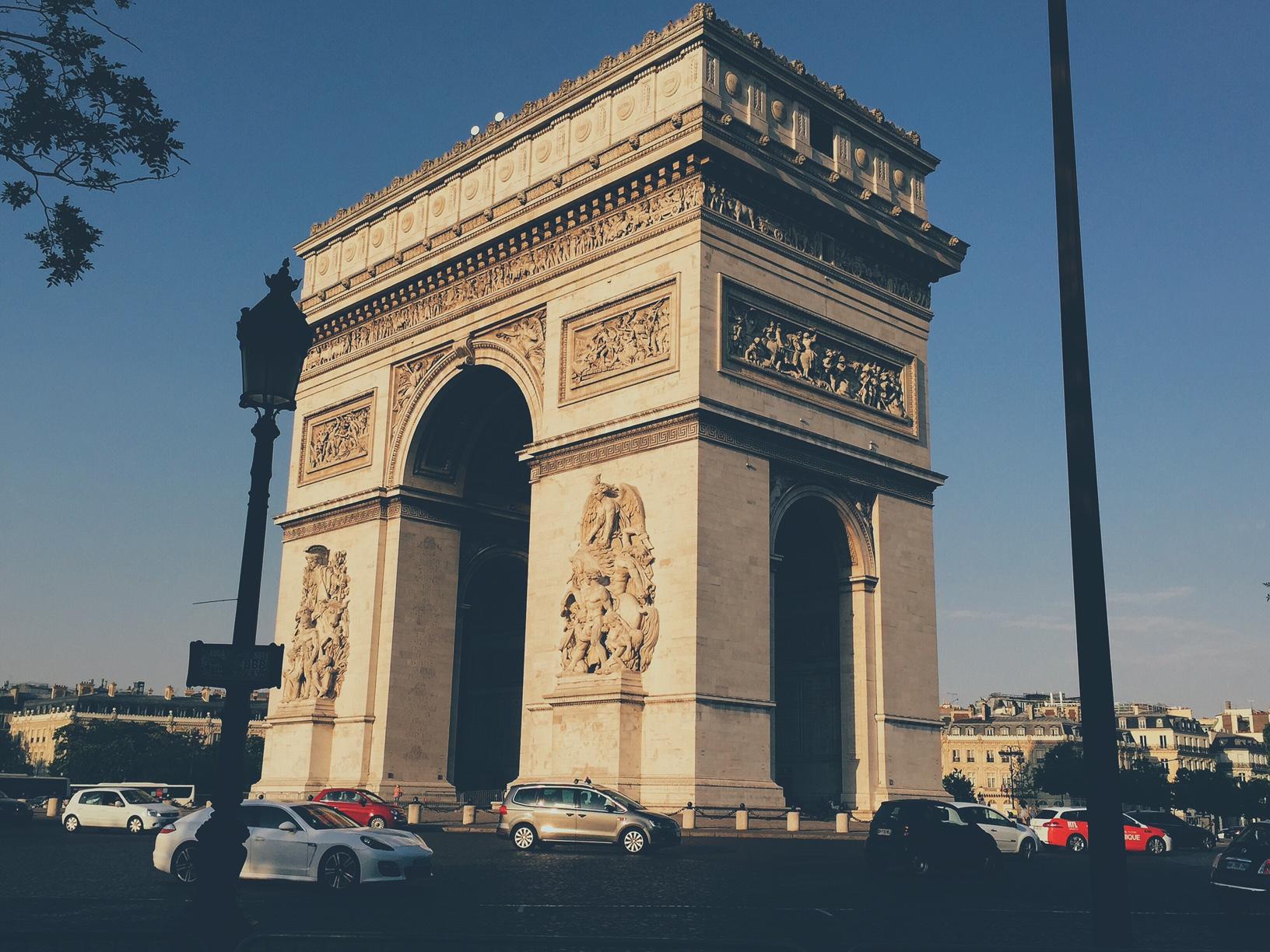 France-Paris-1-1.jpeg
