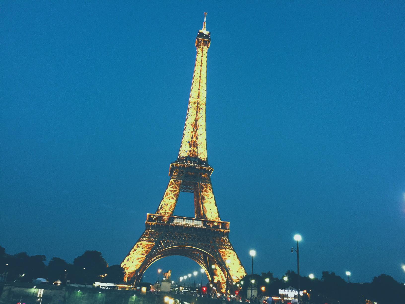 France-Paris-1-7.jpeg