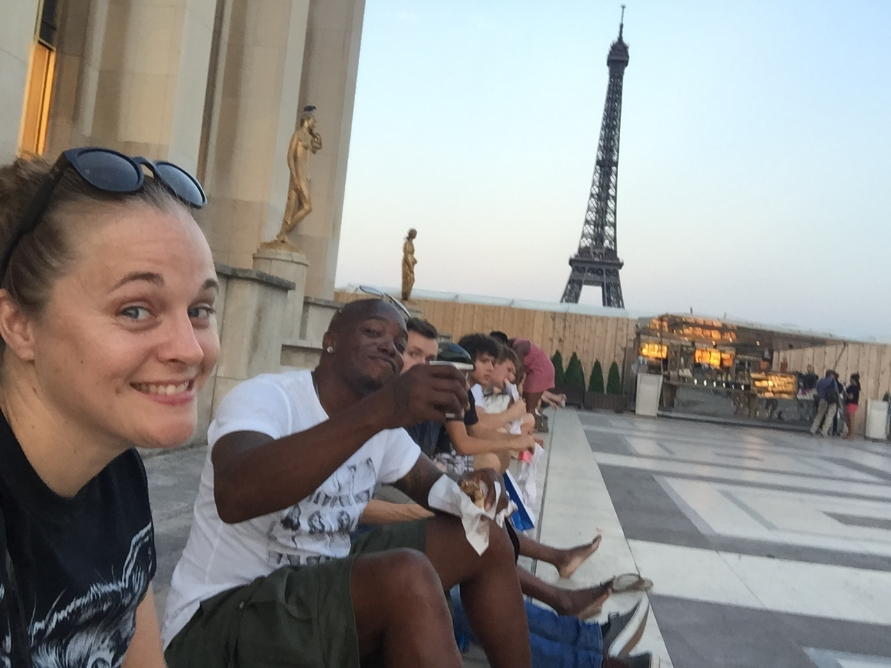France-Paris-1-5.jpeg