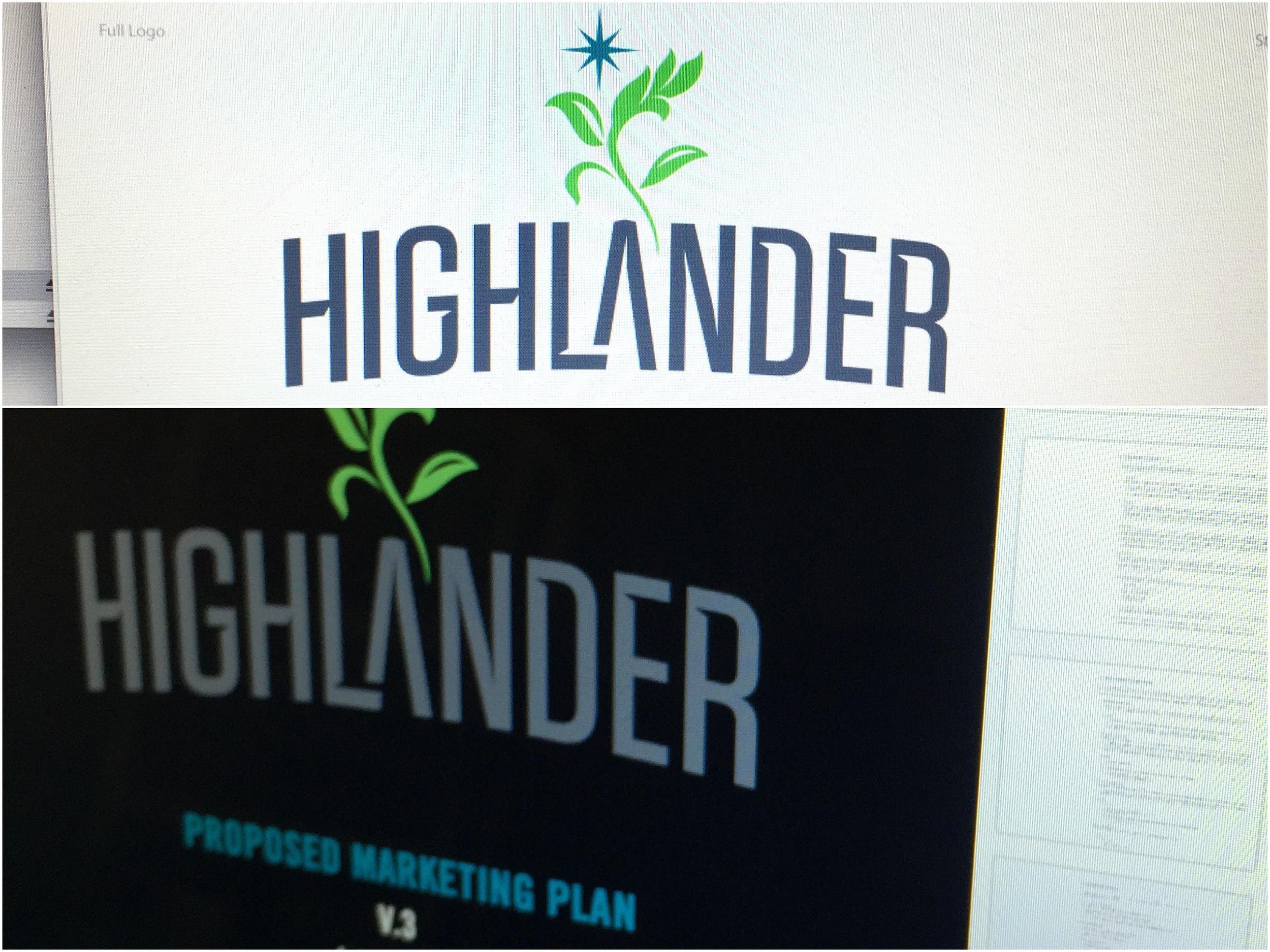 160215-Highlander-1.jpg
