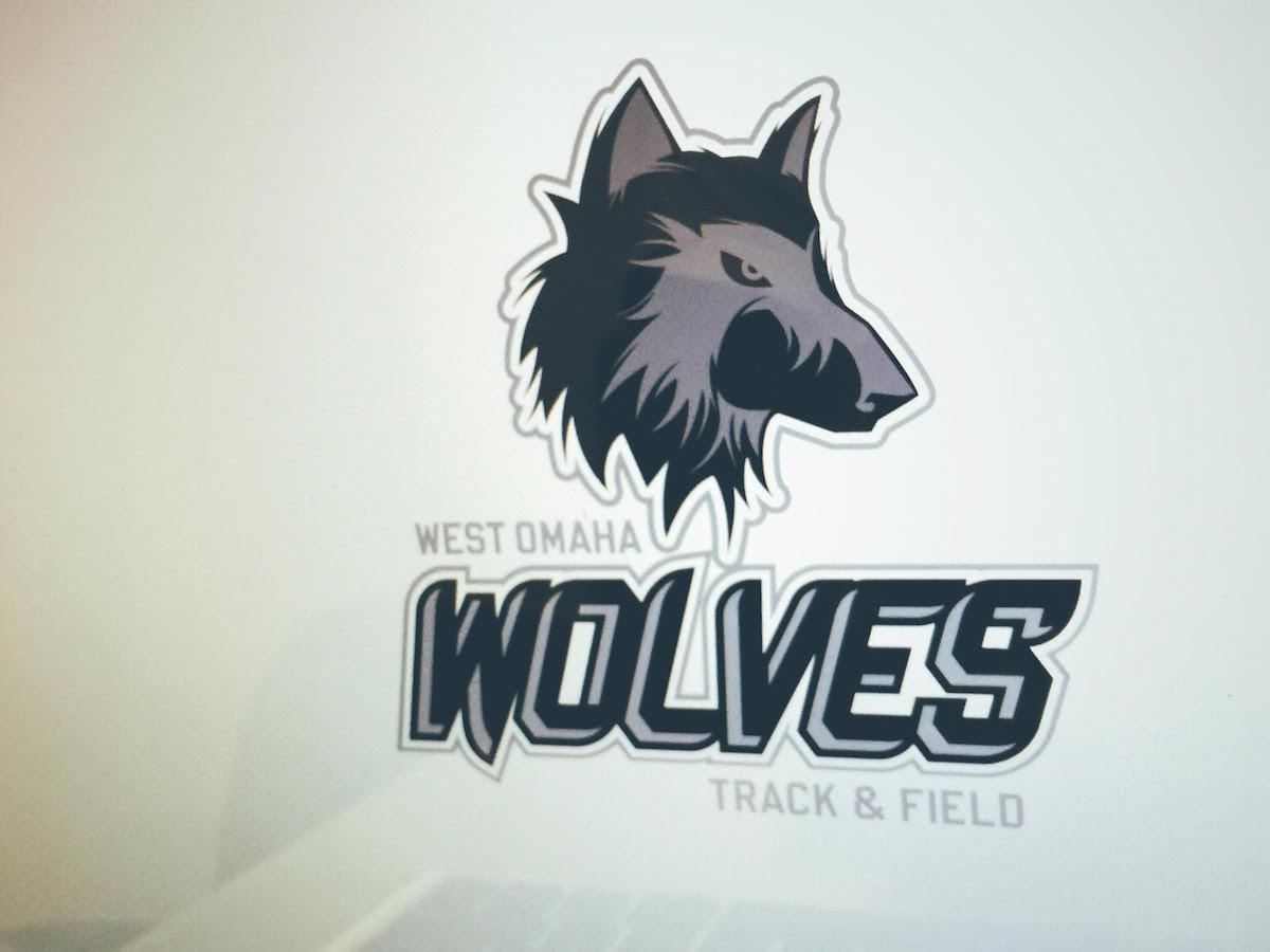 Wolves-1.jpg