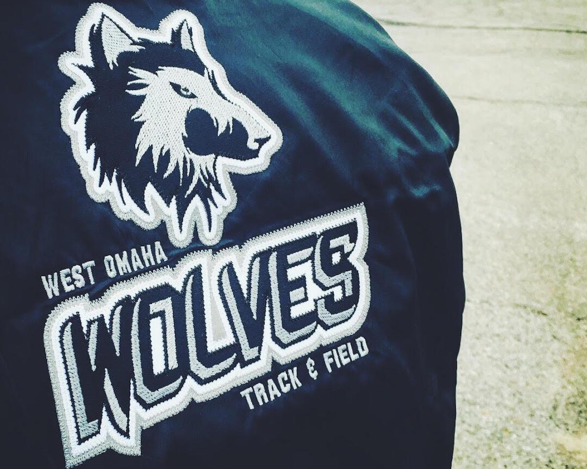 Wolves-3.jpg