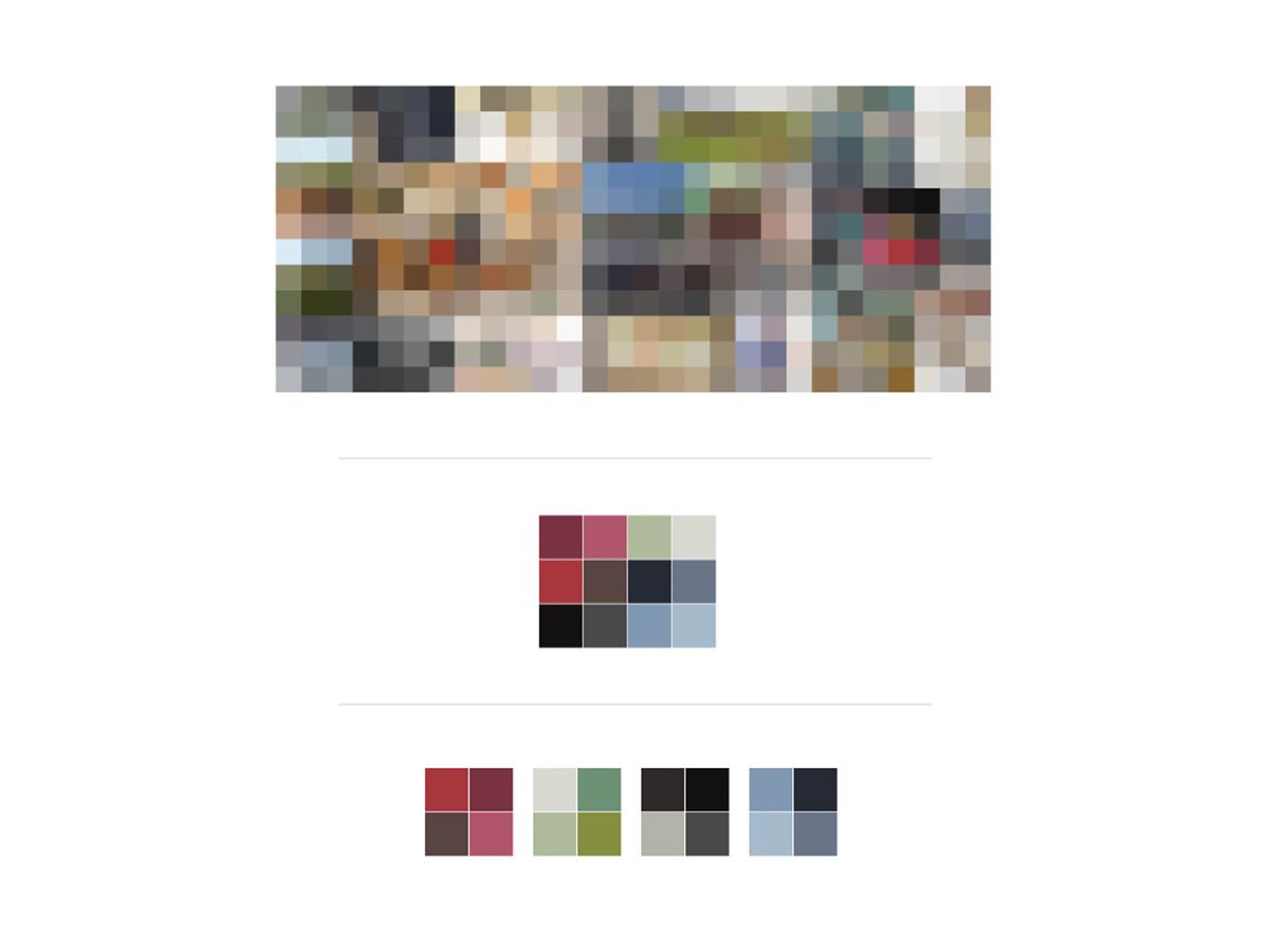 CUE-2-color-story.jpg