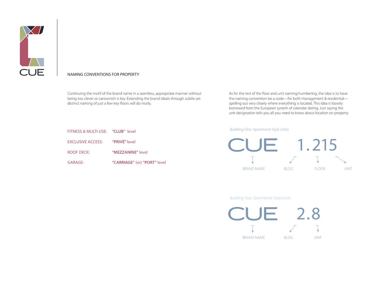 CUE-5-unit_naming.jpg