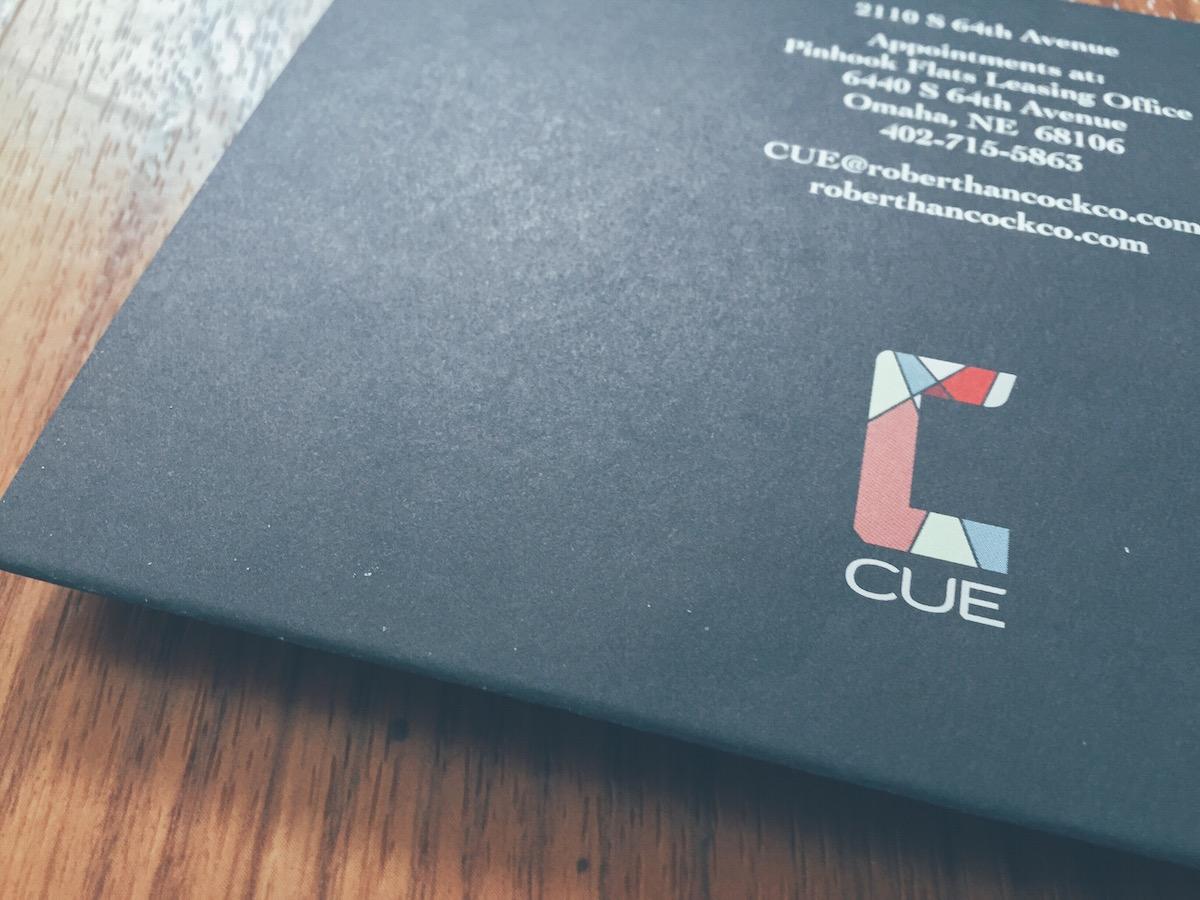 CUE-12-broch.jpg