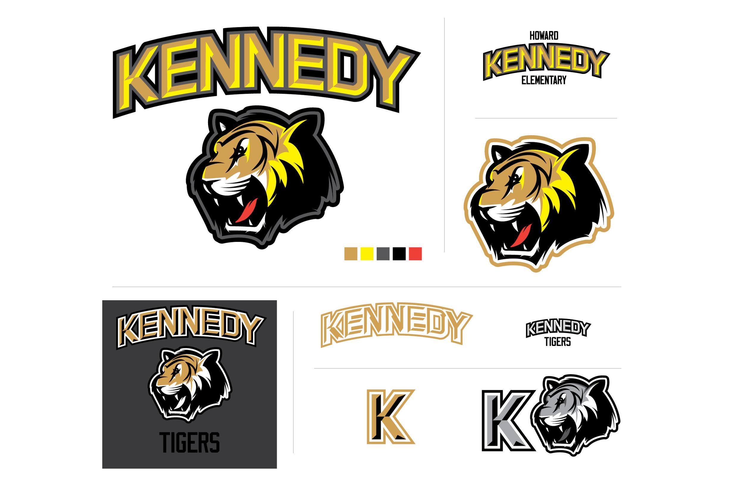 KNNDY-1.jpg