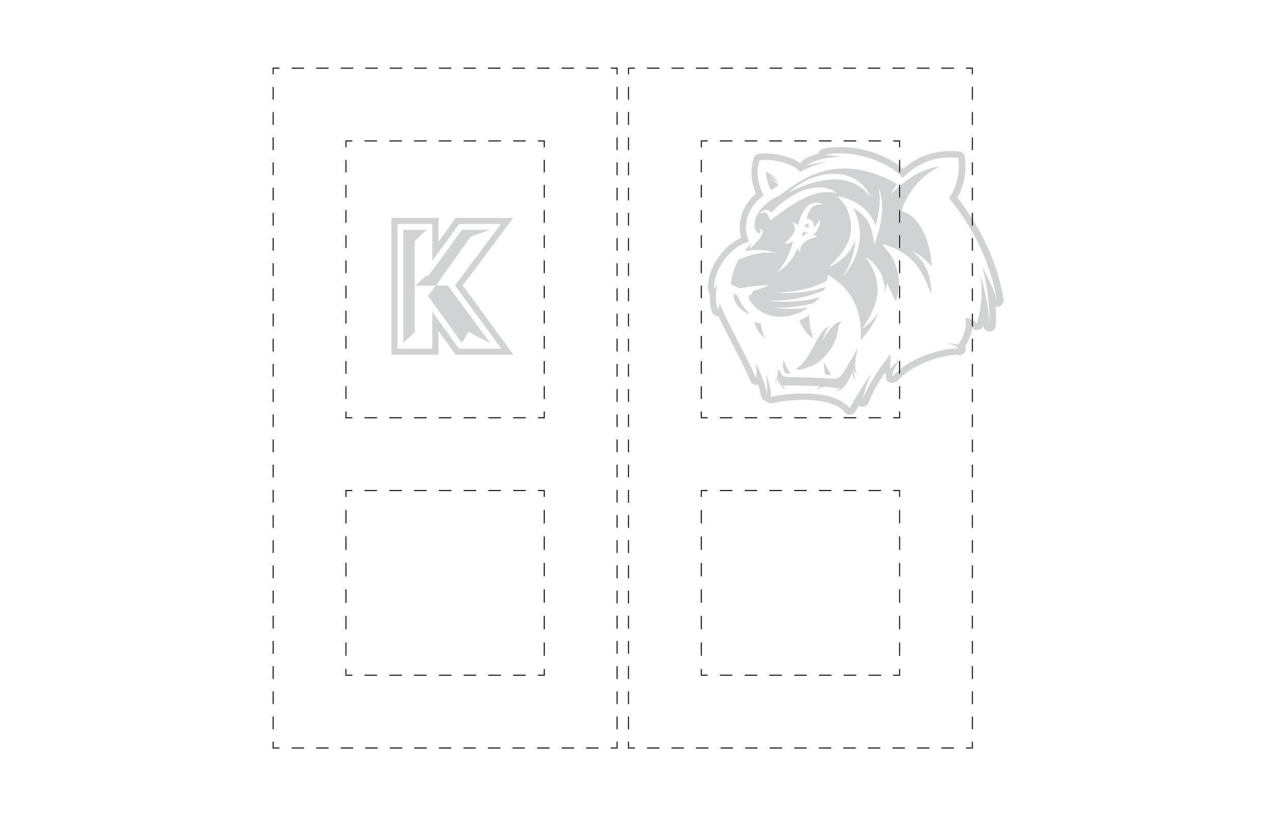 KNNDY-5.jpg