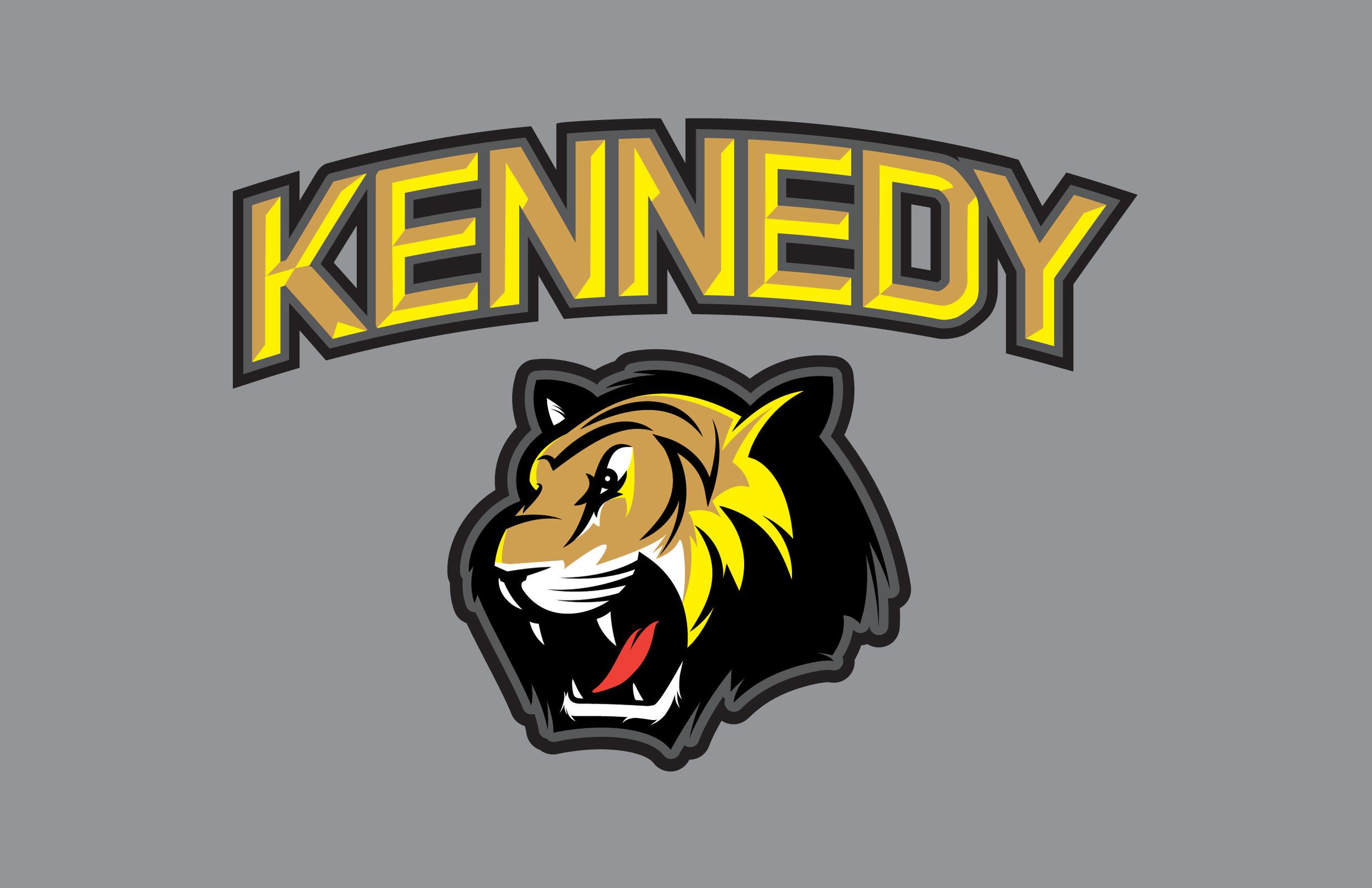 161114-KENNEDY-full_logo_stack-1.jpg