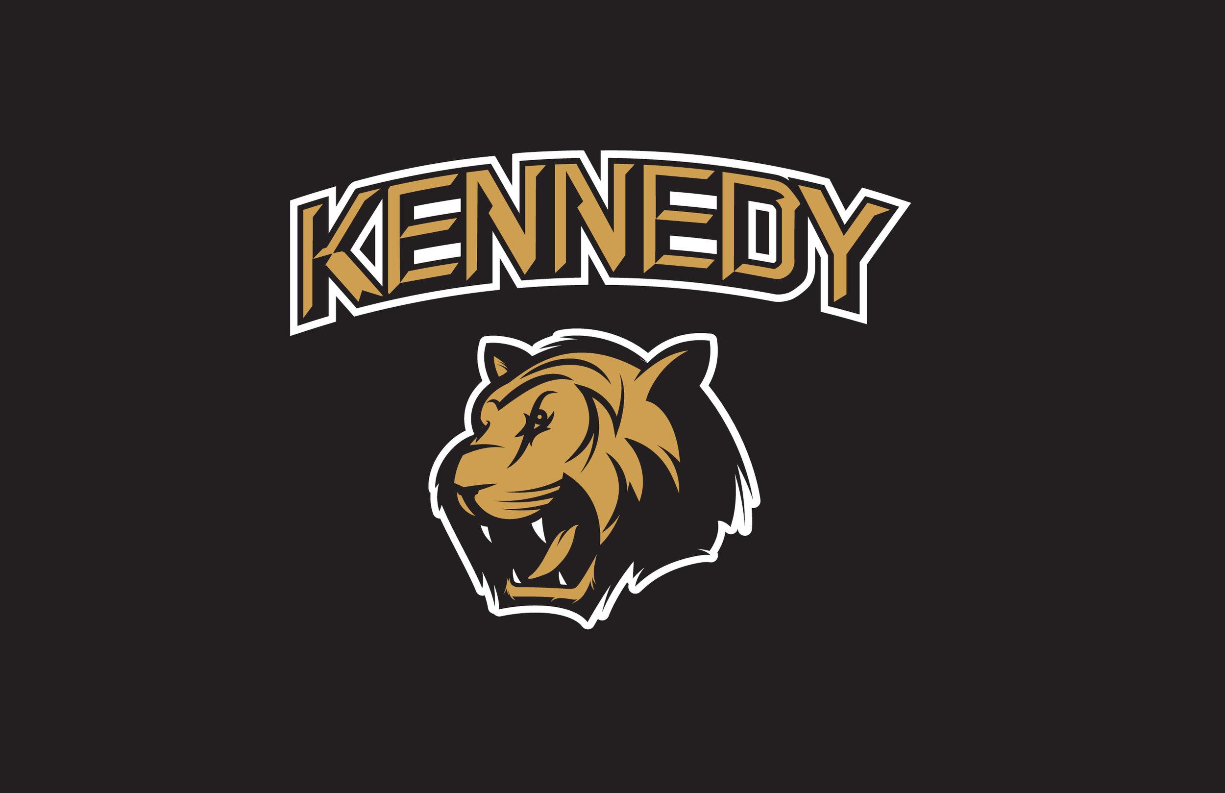 161114-KENNEDY-full_logo_stack-2.jpg