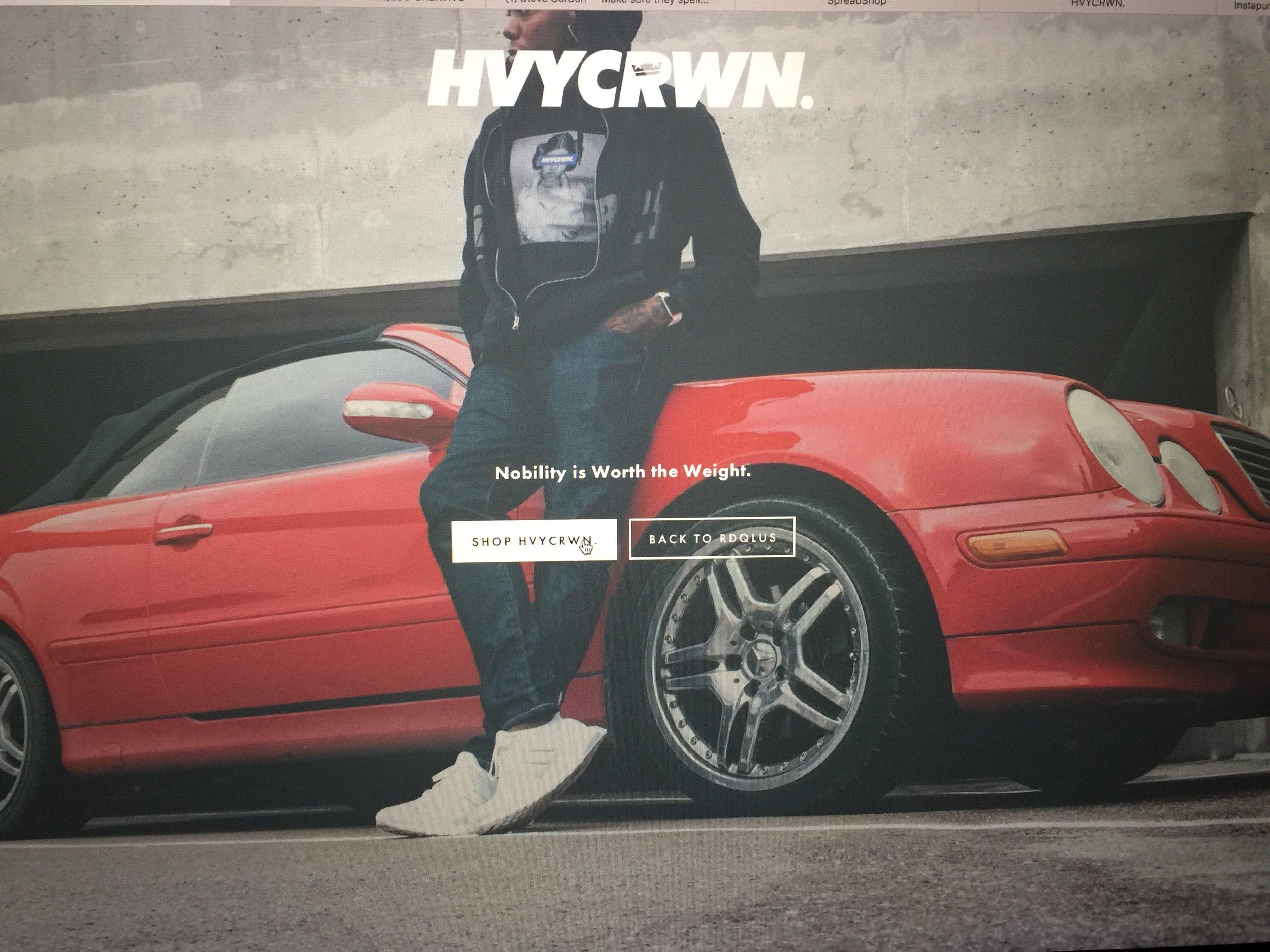 170127-HVYCRWN-5.JPG