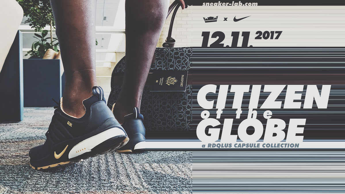 http://rdql.us/featured/#/rdqlus-x-nike-citizen-of-the-globe/