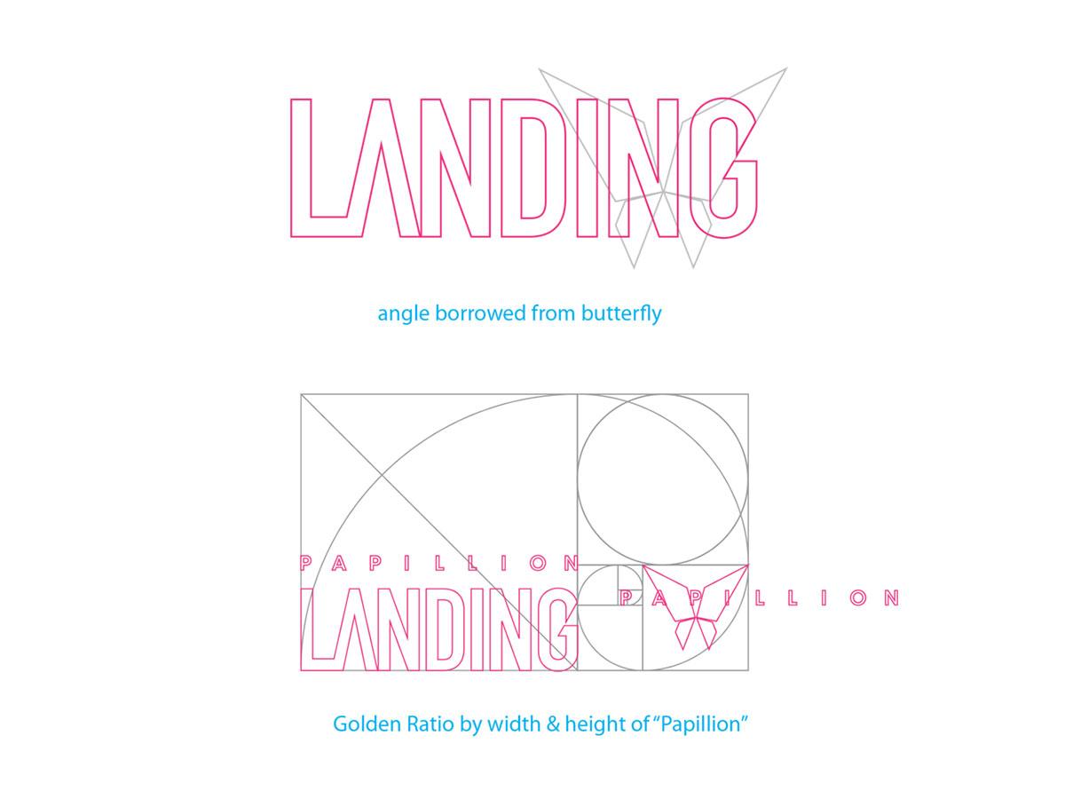 P.LAND-04.jpg
