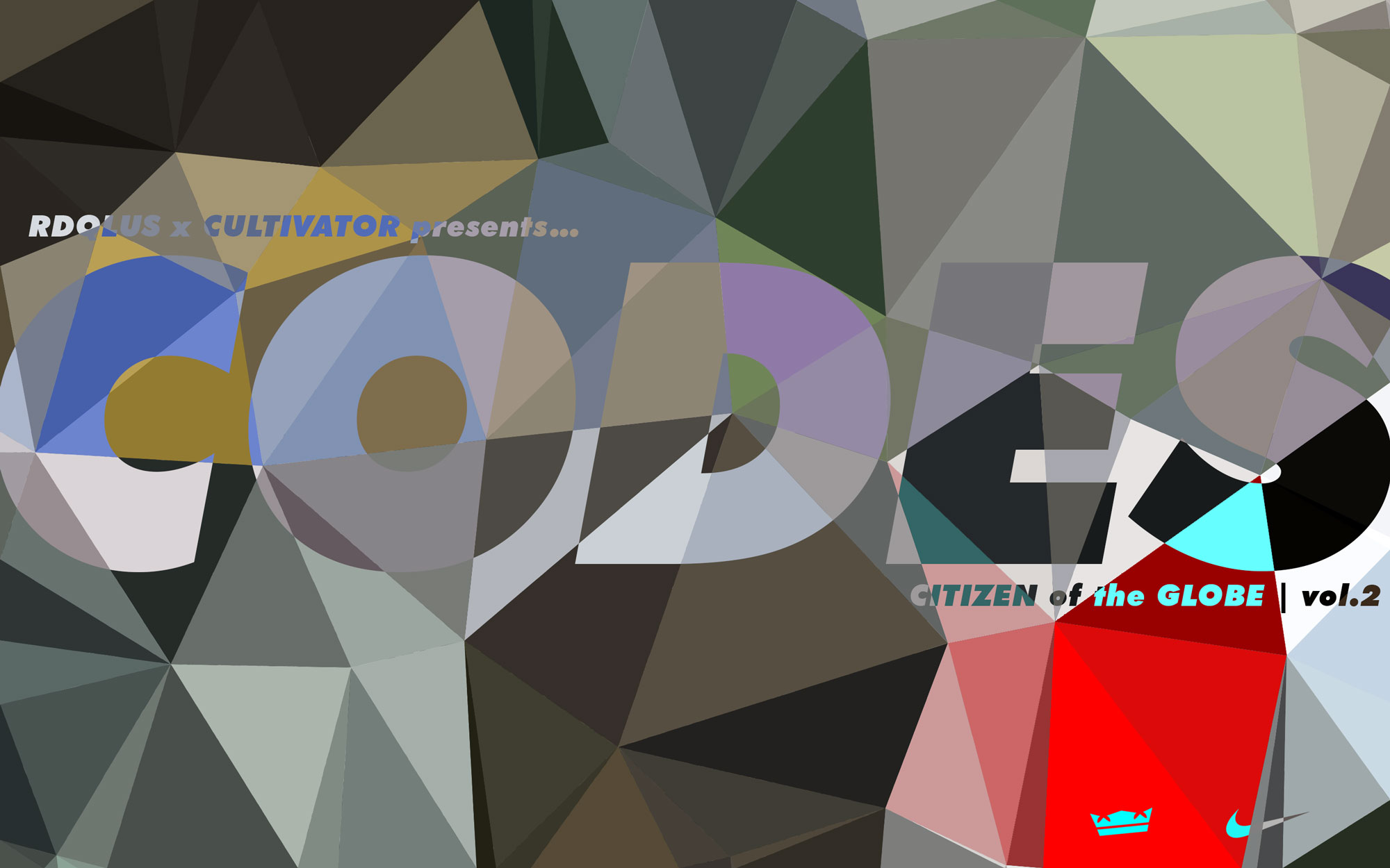 RDQLUS.Cultivator.main.poster-website.jpg