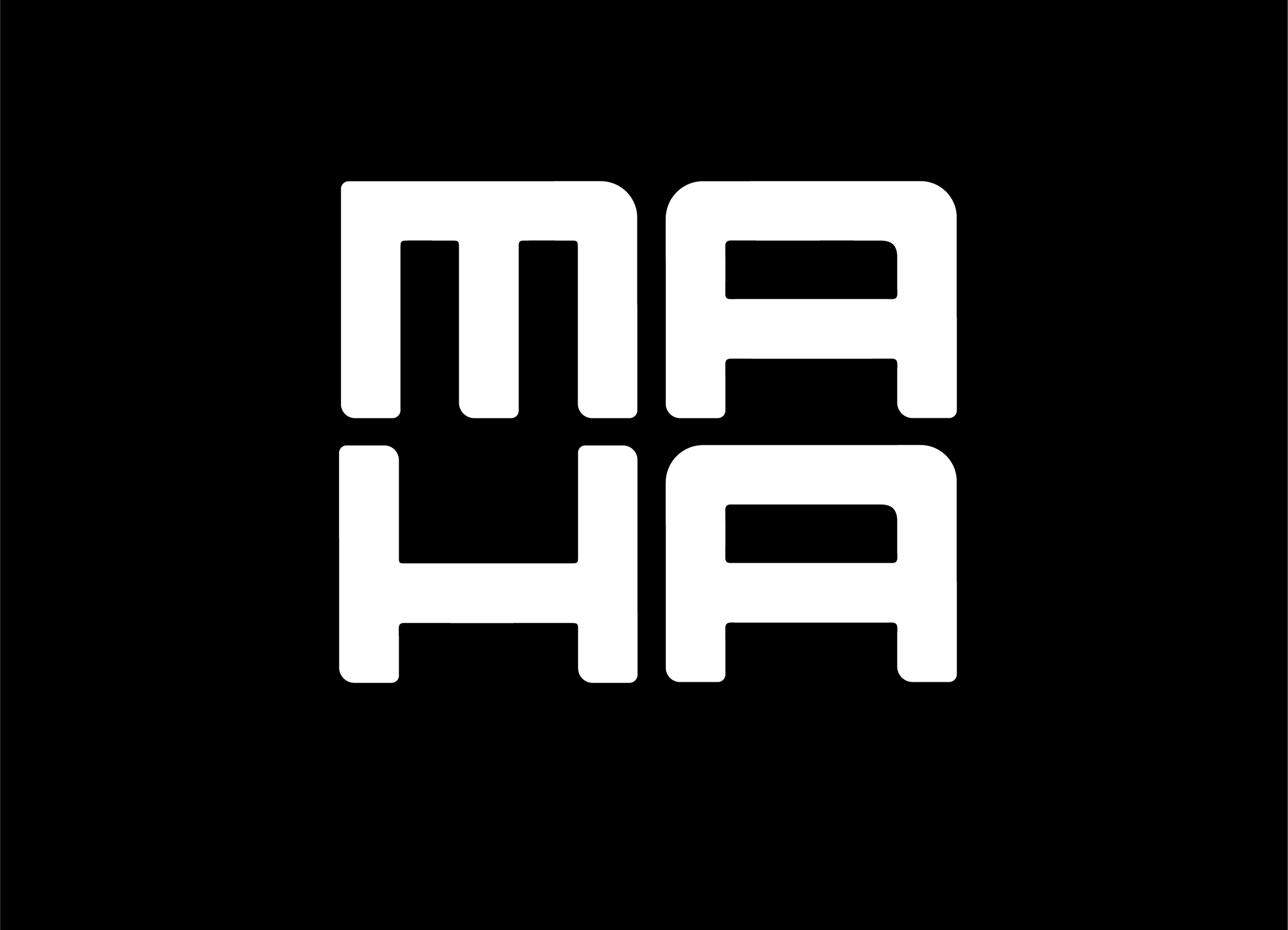 MAHA-brand.ID.evolution-final-01.png