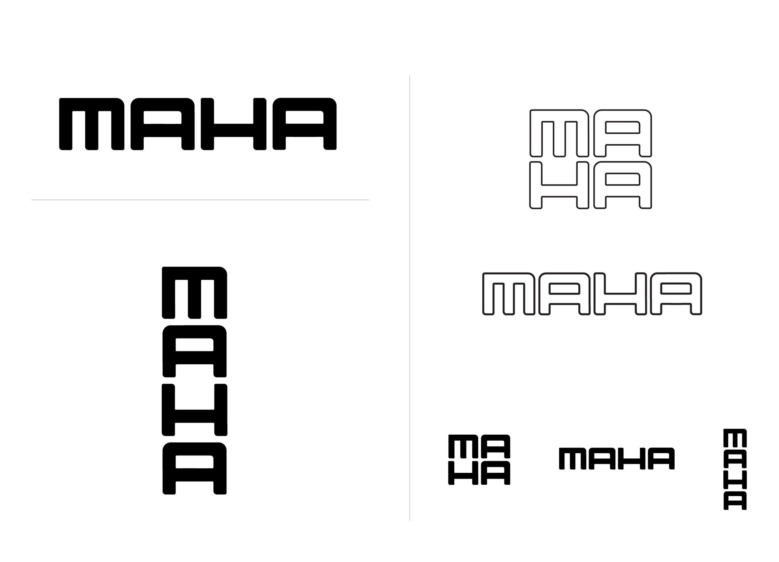 MAHA-brand.ID.evolution-final-02.png