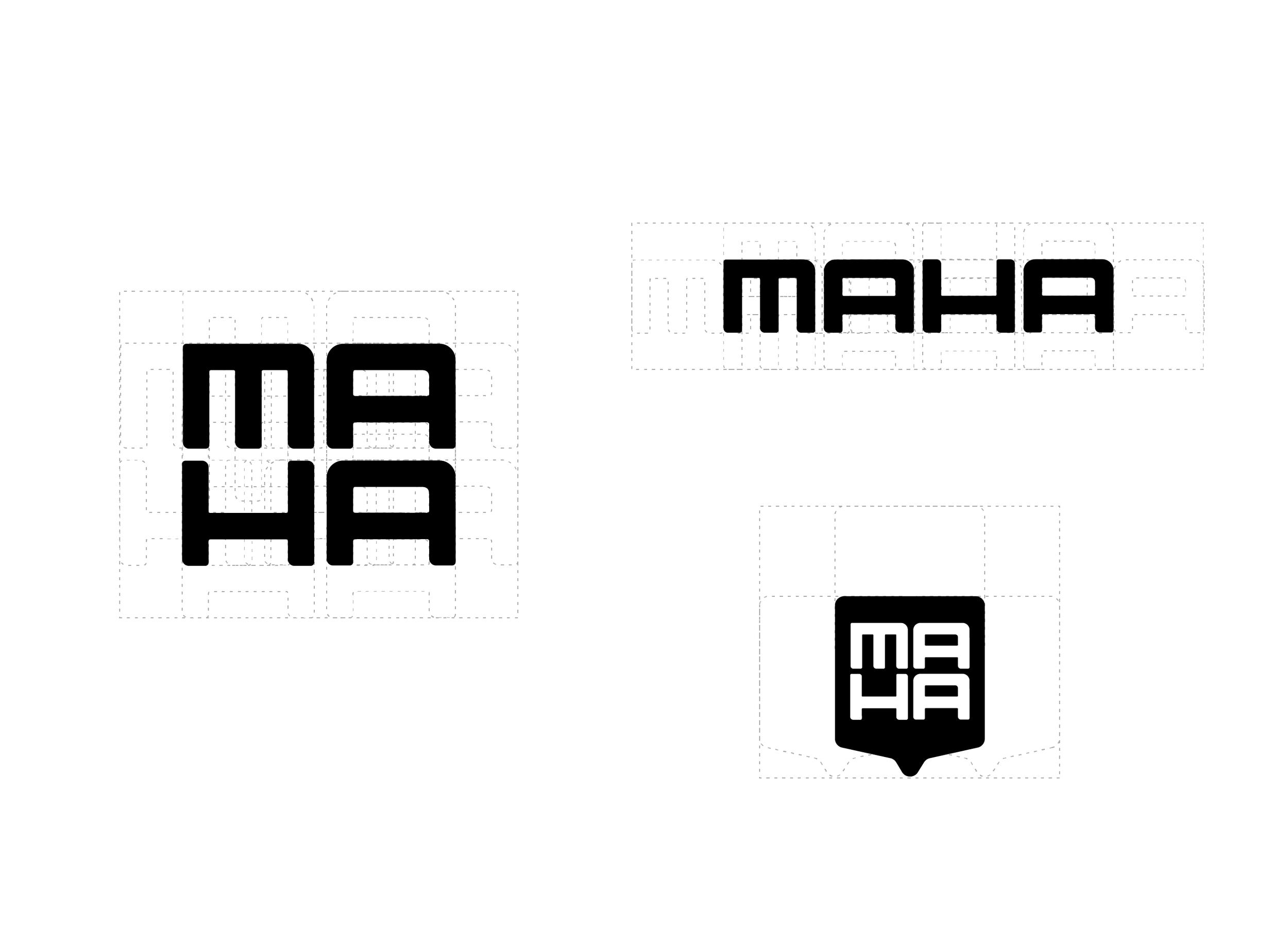 MAHA-brand.ID.evolution-final-03.png