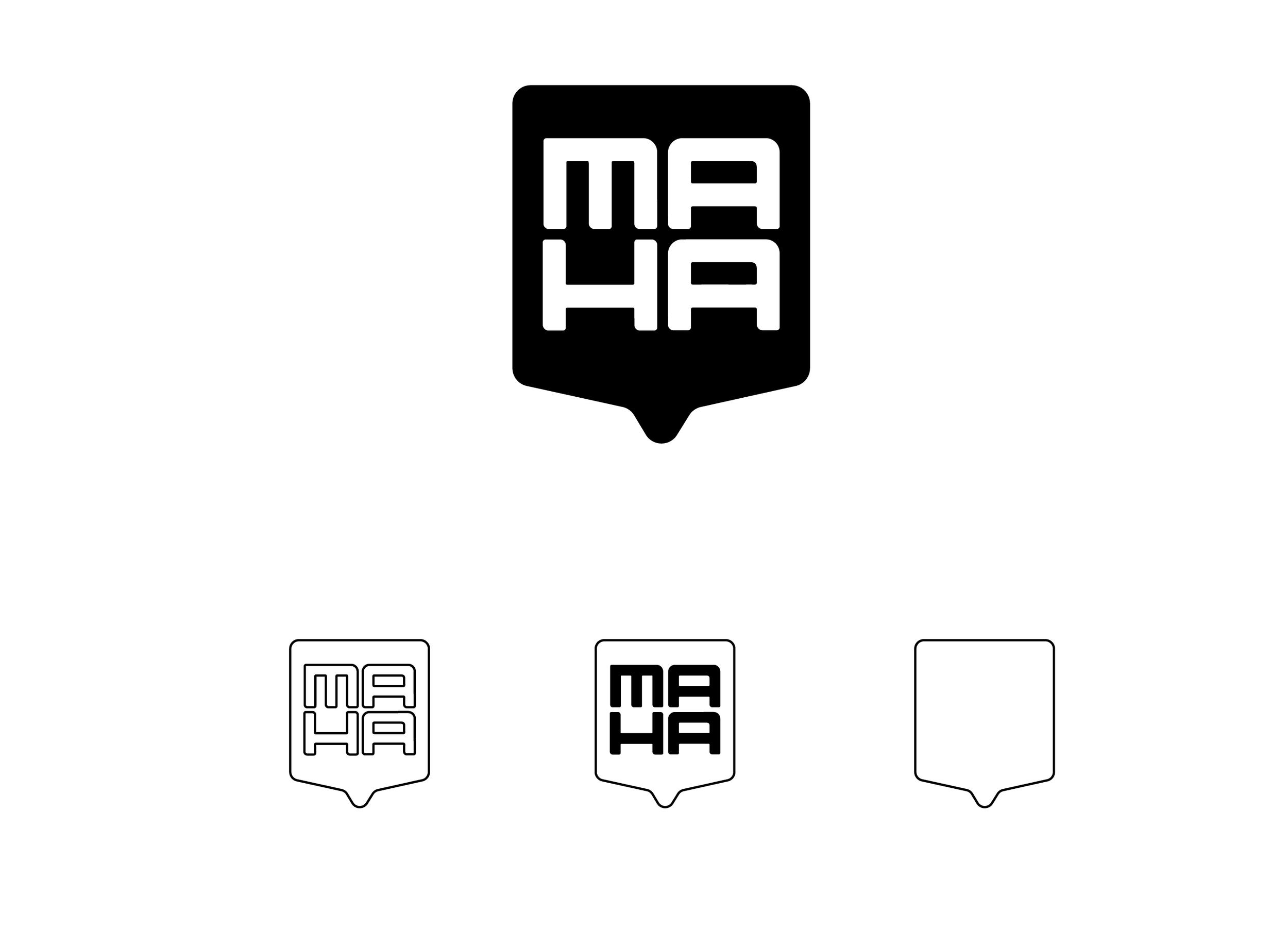 MAHA-brand.ID.evolution-final-05.png