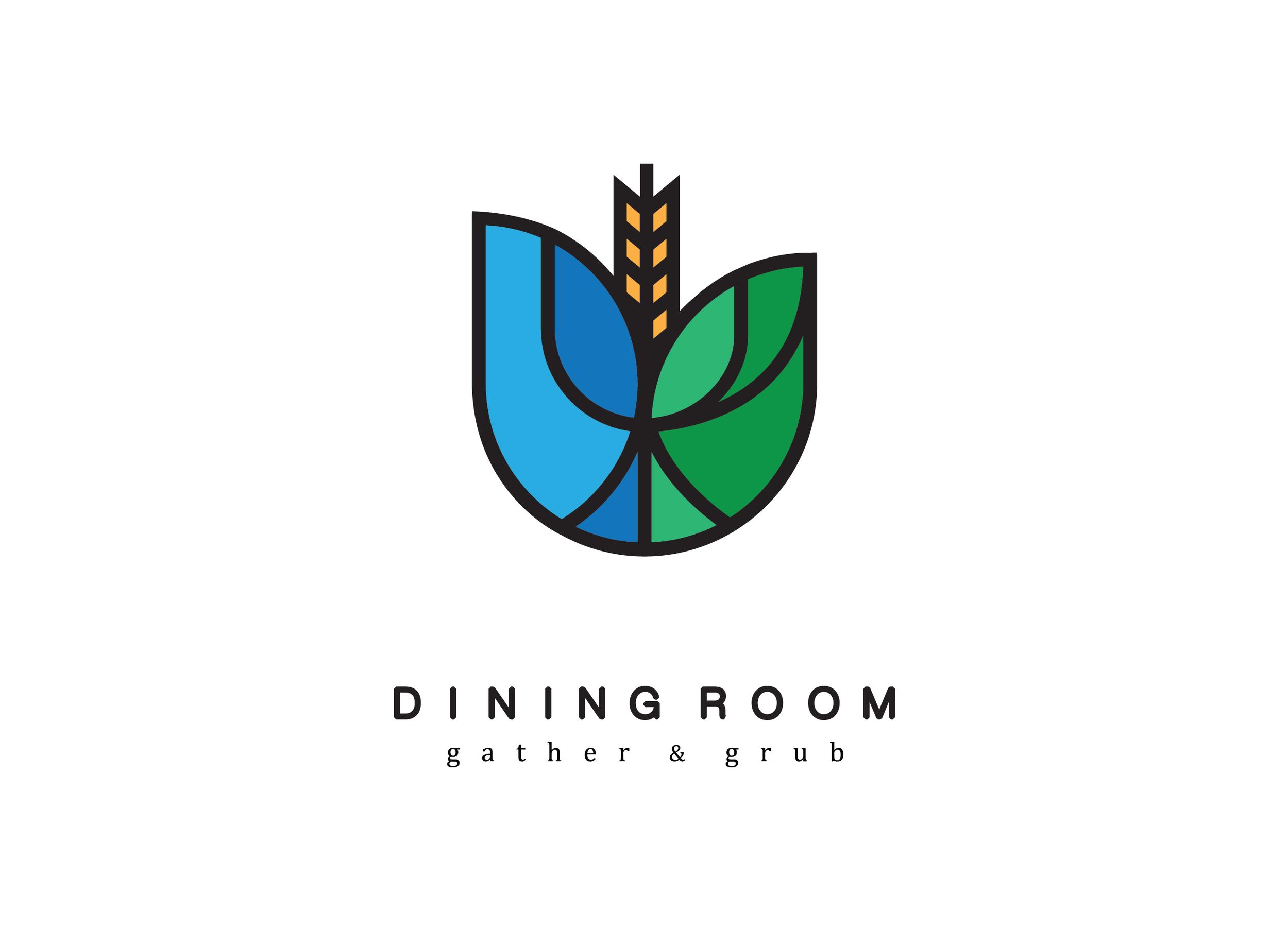 191004-DiningRoom-v1.png