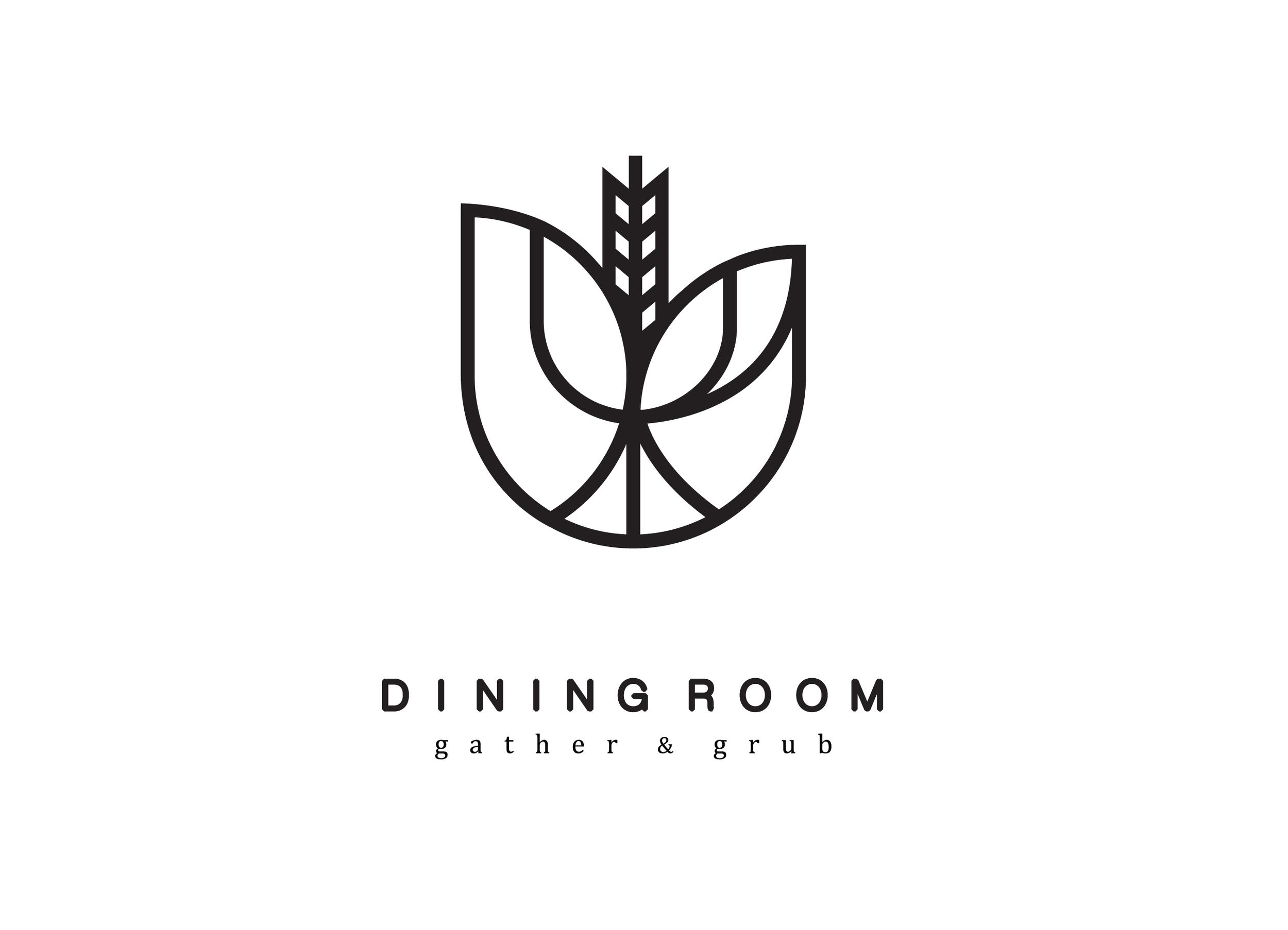 191004-DiningRoom-v2.png
